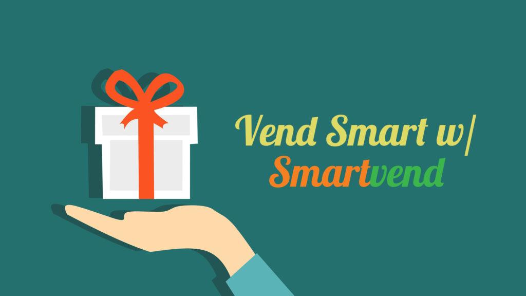 Smart Promotions