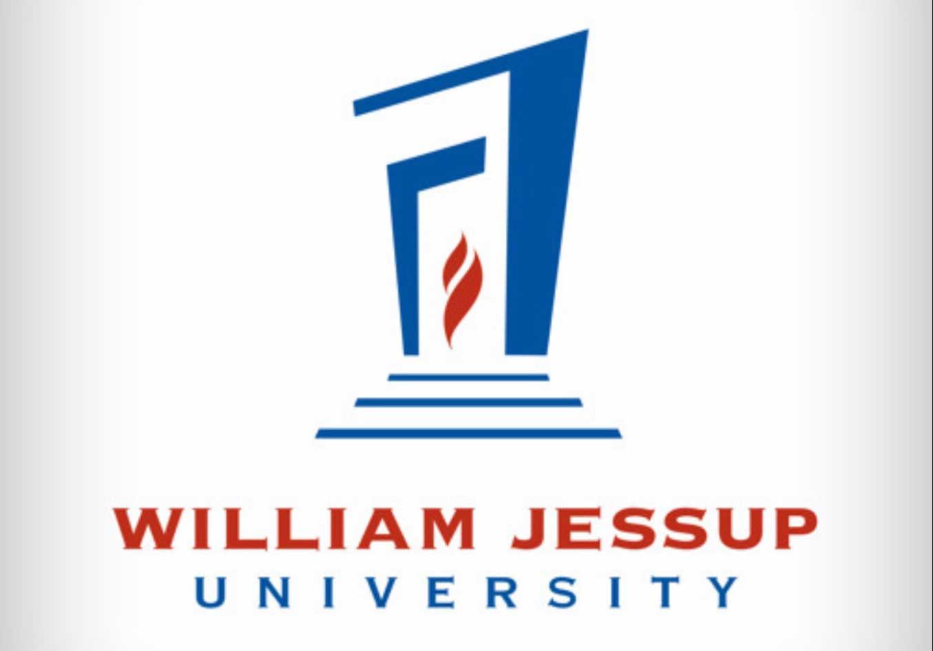 William Jessup